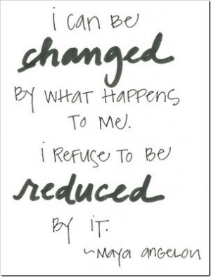 Maya AngelouMaya Angelou, Remember This, Inspiration, Change, Wisdom ...