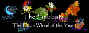 wicca paganismneo paganism looking for rest the culture celebrate ...