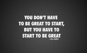 Motivational Motivation Motivating Inspirational Inspiration Quotes ...