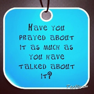 ... Christian quotes, sayings, pra Funny Christian Quotes And Sayings
