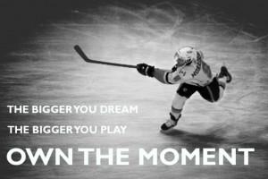 Hockey Programs at SoNo Ice House