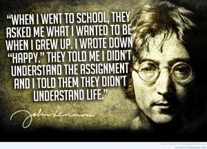 John-lennon-quote-on-life.jpg