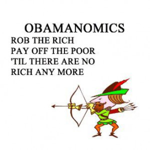... Funny Anti Obama Joke For Conservatives And Republicans More Great