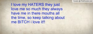 love_my_haters-24493.jpg?i