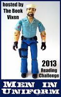 2013+Men+in+Uniform+Reading+Challenge.png