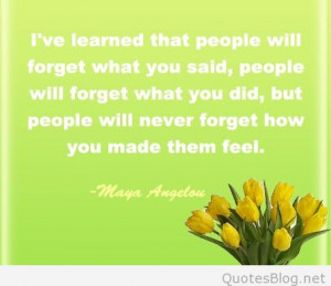 maya-angelou-famous-popular-quotes-sayings-people-deep