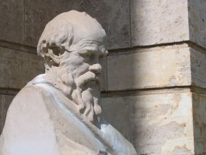 Vegan Quotes – Socrates, Buddha, Einstein and Others on Going Vegan