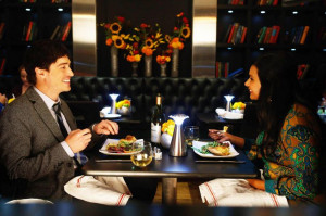 The Best Culture-Snob Quotes from Last Night's Mindy Project
