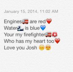 firefighter wife bracelet, firefighter girlfriend jewelry, firefighter ...