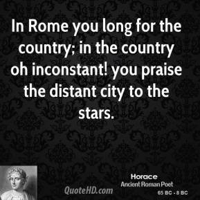Ancient Rome quote #1