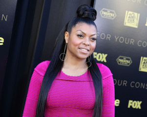 Week In Quotes: Taraji P. Henson, T-Pain, Amber Rose And More