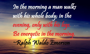 Good Morning Friend Quotes in Hindi