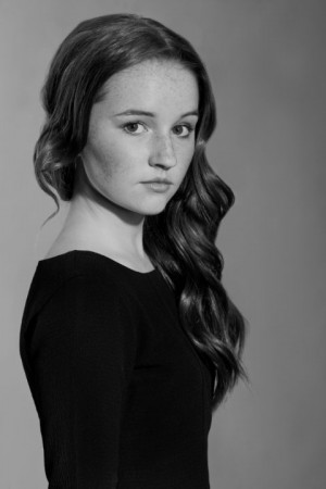 14 january 2012 stephen busken names kaitlyn dever kaitlyn dever