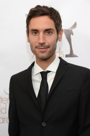 Malik Bendjelloul Writer director Malik Bendjelloul arrives at the