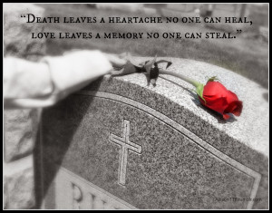 ... : Father Death Quotes Inspirational , Father Daughter Quotes