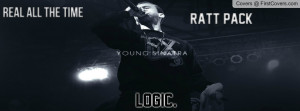 Logic Young Sinatra Profile Facebook Covers