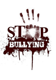 Karma Bully Quotes http://pegitboard.com/clayton/Anti-Bullying-Quotes