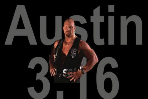 The 10 Greatest Sayings in WWE History