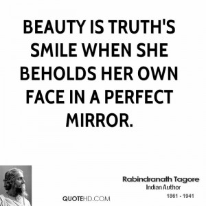 Related Pictures rabindranath tagore poet quote in art man reveals ...