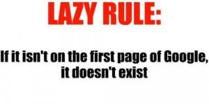 lazy-funny-funny-quotes-google-Favim.com-624796.jpg