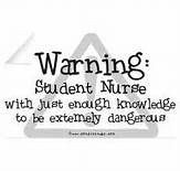... ://www.bing.com/images/search?q=Funny+Nurse+Quotes&Form=IQFRDR Like