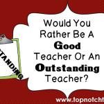 Tags: behavior management , classroom management , featured ...