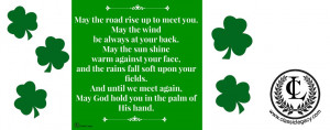 related pictures personalised irish cards funny irish sayings card