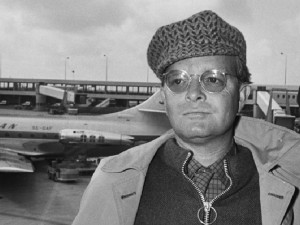 The 25 Best Truman Capote Quotes