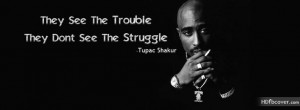 ... Quotes and Sayings | 2pac Quotes Facebook cover,2pac quotes FB Covers