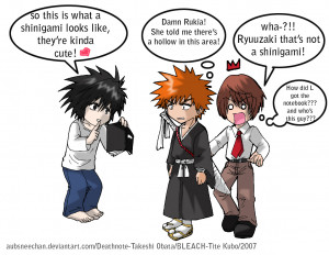 DN-Bleach-Crossover-death-note-2754064-1024-792