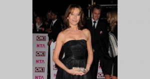 nta2008 cherie lunghi it s strictlye dancing star cherie lunghi