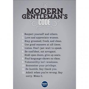 ... Gentleman Guide, Menu, Gentleman Quotes, Modern Gentleman, Gentleman S