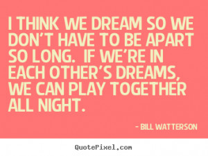 bill-watterson-quotes_9209-5.png
