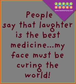 sarcastic sayings