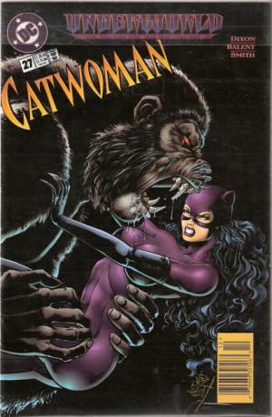Catwoman_v.2_27.jpg