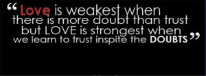 2807_trust-quote-hd-banner