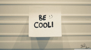Cool Life Quotes Pictures HD Wallpaper 1080x607 Cool Life Quotes ...