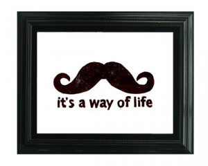 ... www.etsy.com/listing/89406910/i-mustache-you-a-question-funny-quotes