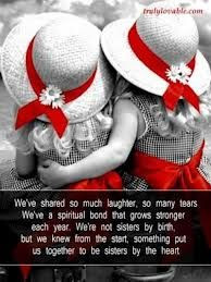 sister in law quotes and sayings - Google Search