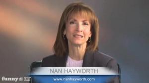 Nan Hayworth Videos Nan Hayworth Pictures Nan Hayworth Articles