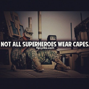 Army Strong☆ - us-army Photo