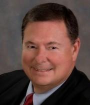 Michael Reagan Hurst, TX , US