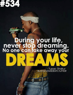 Gallery Tupac Quotes Women