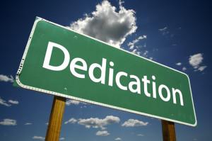 dedication-to-your-job-at-American-Income-Life