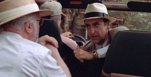 Worst Movie Lines Jurassic Park 10 Terrible Quotes From Great Movies