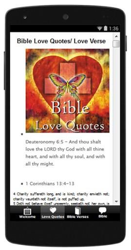 bible-love-quotes-love-verses-1-4-s-307x512.jpg