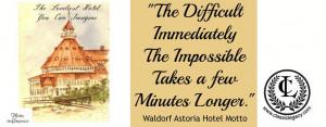 Hotel-Quotes-Blog-Header1.jpg