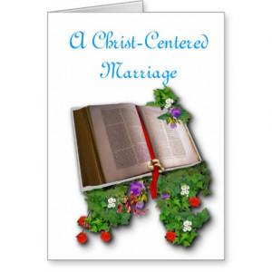 The Marriage of Virgin: Bartolome Esteban Murillo Card