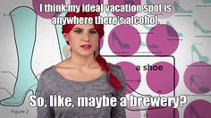 Quotes From Girl Code MTV | ... 13 10:49 am EST by Matthew Scott ...