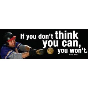 baseball motivational posters on amazon com baseball motivational
